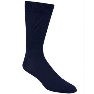 Wigwam Gobi Liner Socks F2153